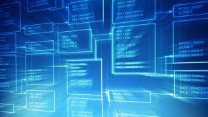 Especializarse-en-programacion-web