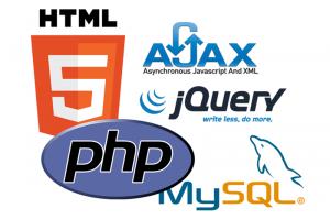 Lenguajes-de-programacion-web